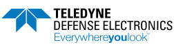 Teledyne Defense Electronics
