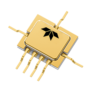 RF Active Switches