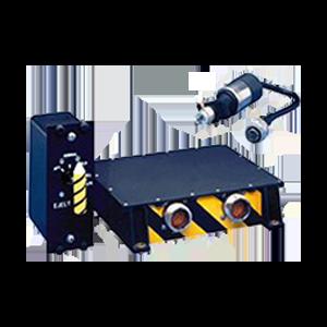 Escape Systems