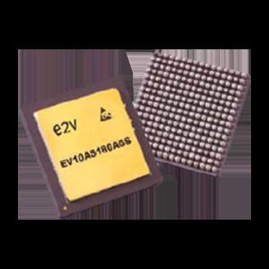 High Reliability ADCs e2v