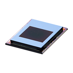 Imaging Sensors for Defense