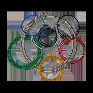 HV Micro FlexTM Wire US