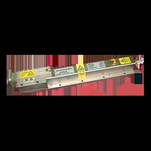 Tube-based e2v