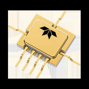 Active RF Switches HiRel