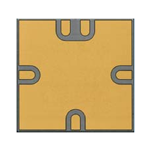 Active RF Switches Relays