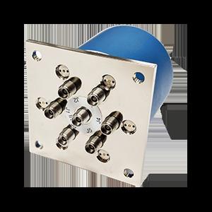 Coax Switches