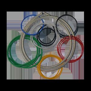 HV Micro-Flex Wire UK