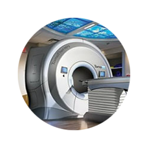 Healthcare & Life Science Imaging
