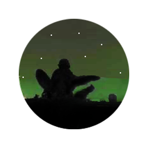 Low Light Imaging