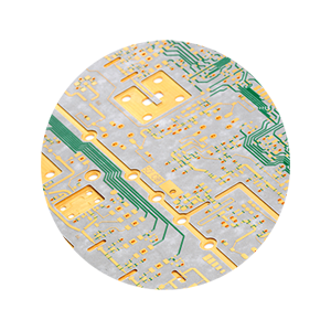Thermal Management PCBs