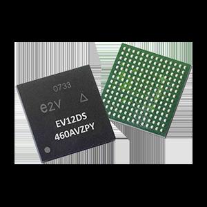Converters & Processors